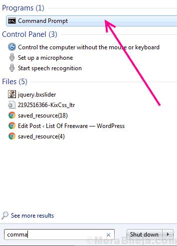 Cmd Admin 2 Driver Verifier Detected Violation Windows 10