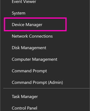 Ctrlx Dev Mgr Fix Driver Power State Failure Error Windows 10