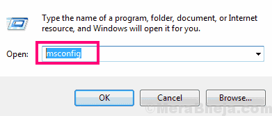 Solved] Fix 0xc1900101 Error While Updating Windows 10