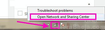 Network Err Tunnel Connection Failed Chrome