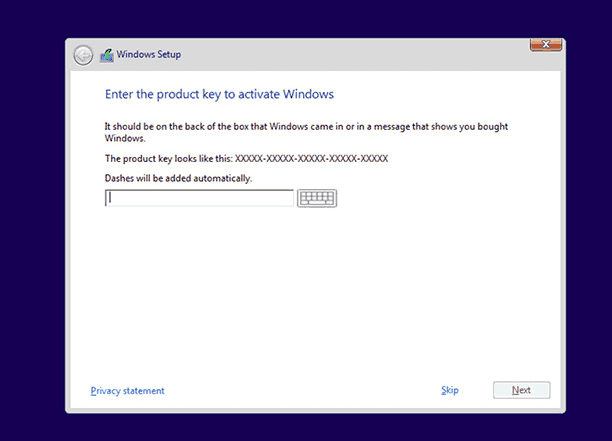 Product Key Fix The Drive Where Windows Is Installed Is Locked Windows 10 Error