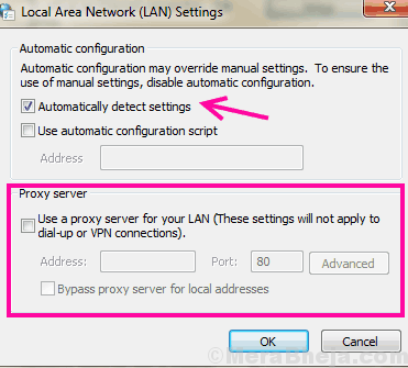 Proxy Se Err Network Changed Chrome