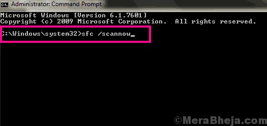 Sfc Driver Verifier Detected Violation Windows 10