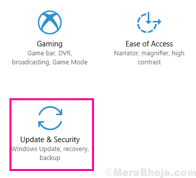 Update N Sec User Profile Service Failed The Logon Windows 10