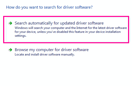 Upgrade Auto This Site Cant Be Reached Chrome Error