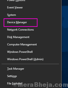 Win X Nvidia Driver Verifier Detected Violation Windows 10