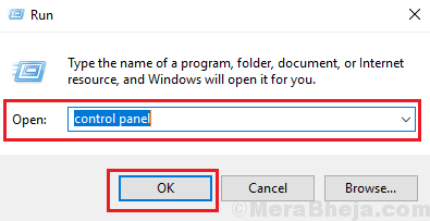 Fix NVIDIA Code 43: Windows has stopped this device because it has