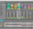 Ableton Livemusic Software Min