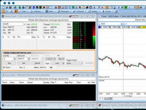 18 Best Stock analysis tools for Nasdaq