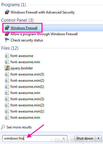 Firewall 1 Isdone.dll Error