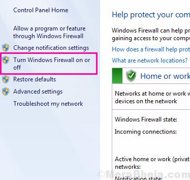 Firewall 2 Isdone.dll Error