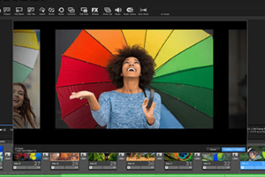 Photodex Slideshow Maker Min