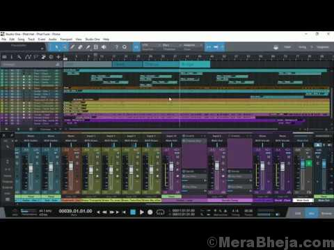 13 Best Software for Making Music on Windows PC