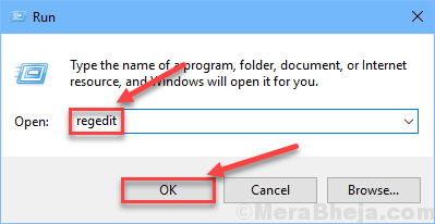 Fix Error MMC Could Not Create the Snap-in (solved)