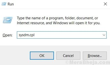 Fix isdone dll Error While installing games In Windows 10