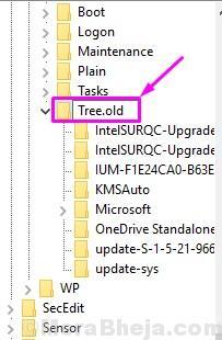 Tree.old 1