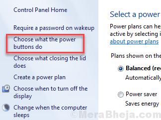 Choose What Power Button Do Copy