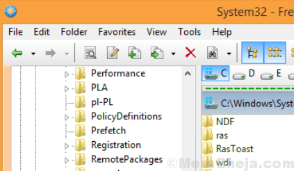 11 Best Free File Manager for Windows 10