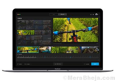 14 Best Gopro Editing Software For Windows Pc