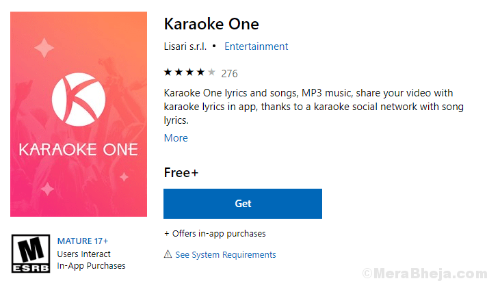 17 Best Free Karaoke Software For Your PC