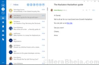 13 Best Free Desktop Email Clients for Windows