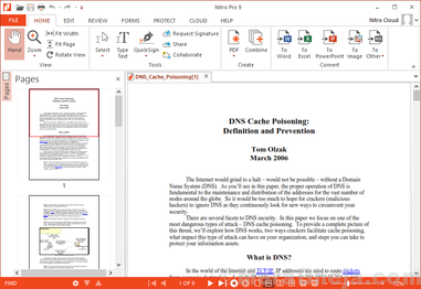 17 Best Adobe Acrobat Alternative for PDF for Your PC