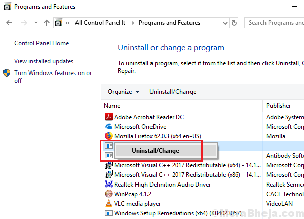 Fix High CPU Usage by audiodg exe in Windows 10