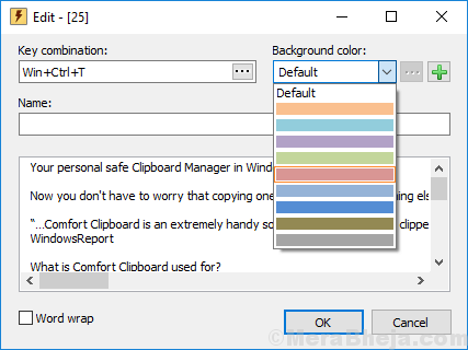 16 Best Clipboard Manager Windows 10