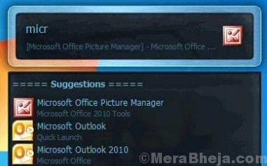 Executor Windows 10 Launcher Min
