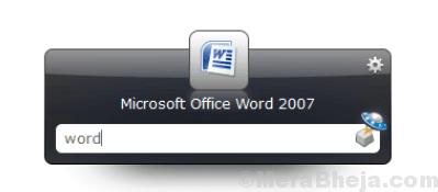 Launchy Windows 10 Min