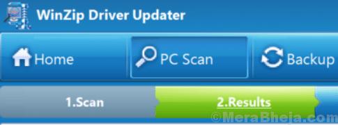 Winzip Driver Software