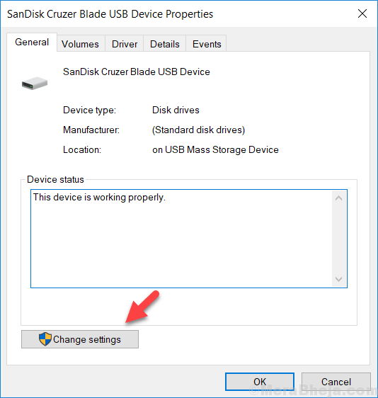 Fix Slow file copy speed in Windows 10