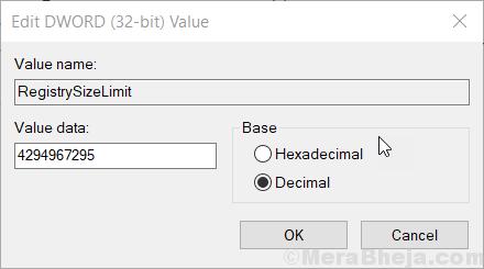 Decimal Min (1)