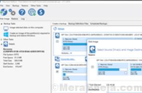 Macrium Backup Windows Software Min