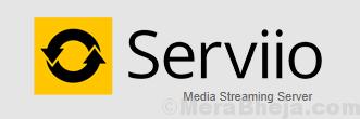 Top 15 Best DLNA Server Software