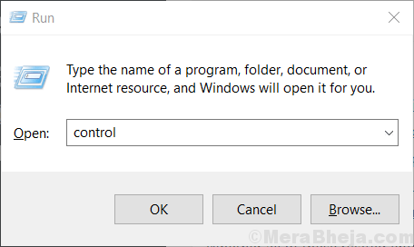 com surrogate windows 10 stopped