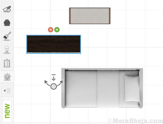 top 10 best interior design software for windows 10. Black Bedroom Furniture Sets. Home Design Ideas