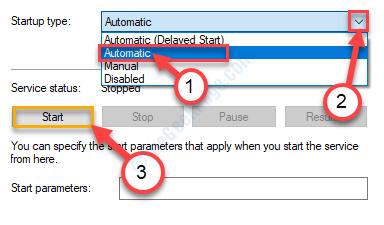 Automatic Windows Update