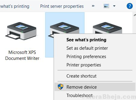 Remove Printer Min (1)