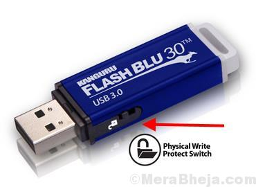 Usb Switch