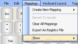 Keymapper Min (1)