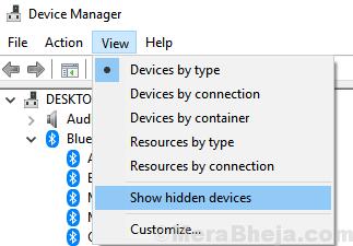 Show Hidden Devices Min