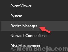 Device Manager Win X Min