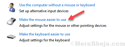 Make Mouse Easier To Use Min