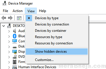 Show Hidden Devices Devicemanager Min