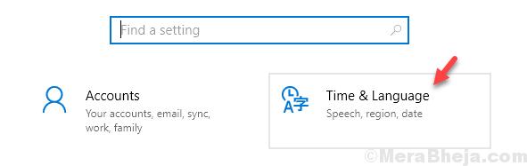 Cách Sửa Lỗi Menu Win X Không Hoạt Động Trên Windows 10 - HUY AN PHÁT
