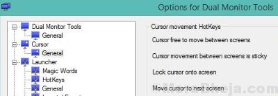 Dual Monitor Tools Min