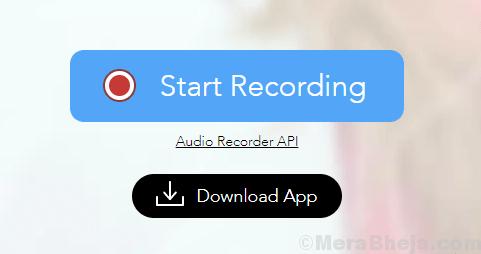 Apowersoft Online Recording Min