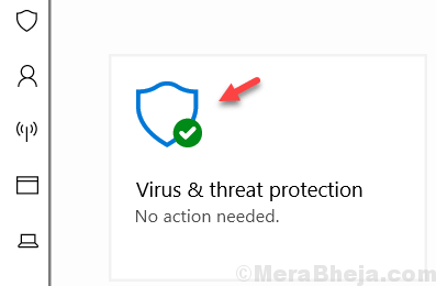 Virus Threat Protection Min (2)