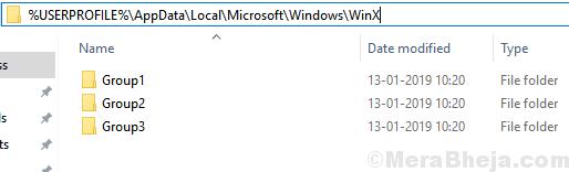 Winx Folder Min